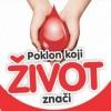 Svjetski dan dobrovoljnih davalaca krvi